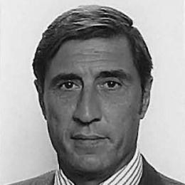 Gaspar - Legalmondo
