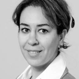 sadr - iran - legalmondo