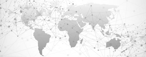 worldwide - legalmondo