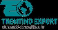 Trentino Export
