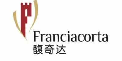 Franciacorta - Legalmondo