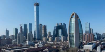 Pechino - Legalmondo
